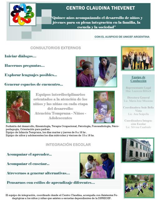 gacetillabv-page-0