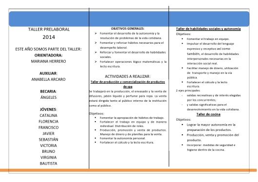 triptico prelaboral-page0001