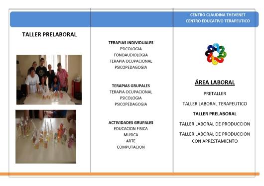 triptico prelaboral-page0002
