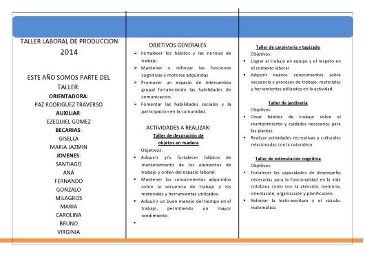 TRIPTICO TALLER LABORAL DE PRODUCCION-page0001