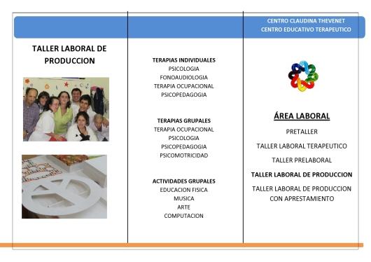 TRIPTICO TALLER LABORAL DE PRODUCCION-page0002