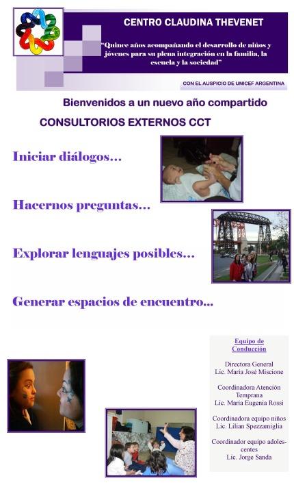 gacetilla consultorios-page-0