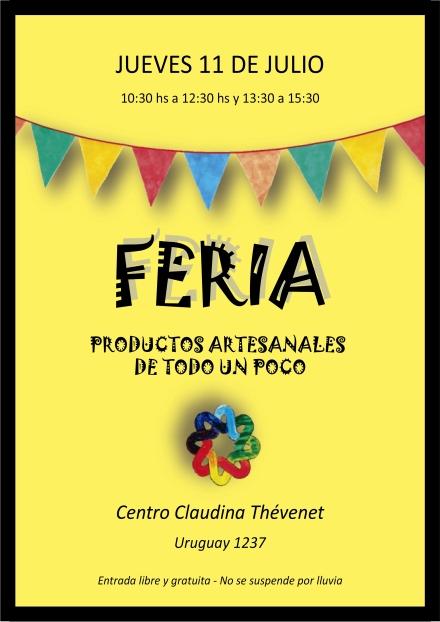 feria_2013-05