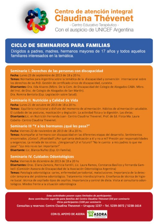 seminario_2013-(1)