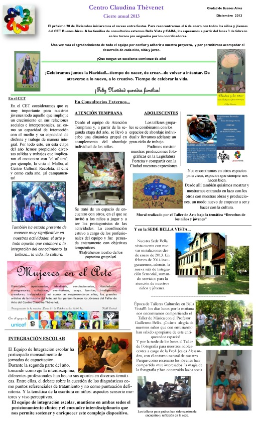 gacetilla cierre 2013-page-0