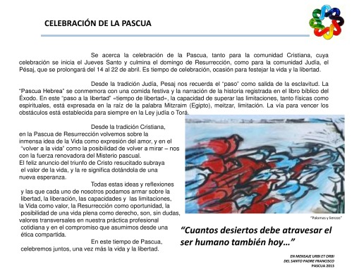 SALUDO PASCUA-page-0