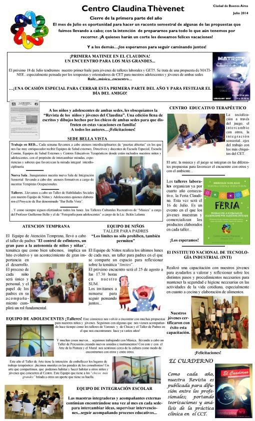 gacetilla mitad 2014-page-0