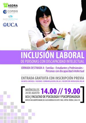 laboral_familias