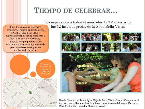 invitaciu00F3n fiesta fin de au00F1o profesionales 2014-page-0